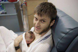 hypnobirthing brisbane australia natural birth induction antenatal class
