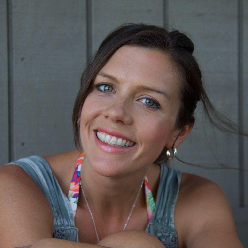 Stacey Astley-Clark.jpg