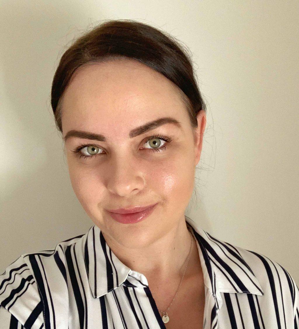 Danielle Photo (Hypnobirthing Australia).jpg