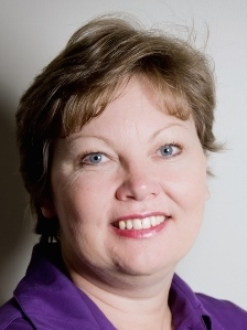 Vicki Hobbs Portrait.jpg