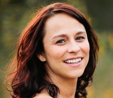 Headshot Jennifer Day Sully.jpg