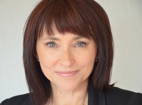 Janine Fowler.jpg