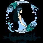 Hypnobirth Tribe.png