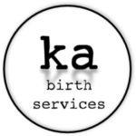 ka Birth Services.jpg