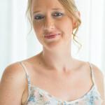 Leigh- Anne Simms.jpg