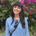 Madeleine - Directory Photo.jpg