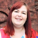Hypnobirthing Profile Pic Olivia Hurley copy.jpg