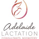 Adelaide Lactation Consultants, Midwifery & Hypnobirthing.png