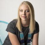 Hannah Wilsmore Photo.jpg