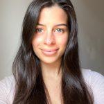 Giannetta, Sarah - Photo (Original).jpg