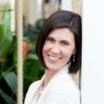 Kate Eakin Profile pic Hypnobirthing Australia.png