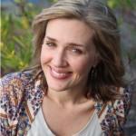 Kathryn Bell portrait.jpg