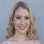 Stephanie Rackemann Pic.jpg