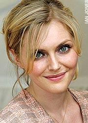 telegraph-article-woman-face-sophie-dahl