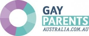 gay parents australia gay lesbian support birth parenting