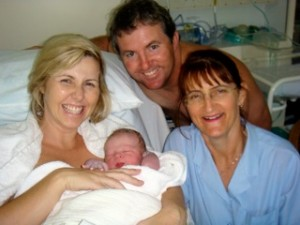 Doctors & Midwives love Hypnobirthing