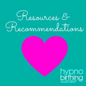 Resources & Recommendations