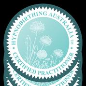 hypnobirthing-australia-badge