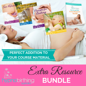Extra Resource Bundle