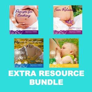 Extra Resource Bundle image