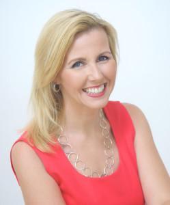 Melissa Spilsted Hypnobirthing Brisbane Gold Coast Online