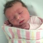 natural birth hypnobirthing brisbane melissa inala hypnobirth labour birthing pregnancy