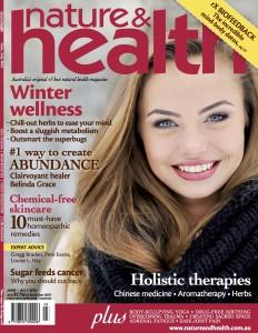 Ways to Achieve a Drug-Free Labour & Birth – Nature & Health Magazine