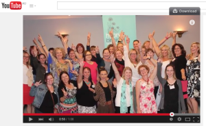 hypnobirthing australia conference melissa spilsted sarah buckley
