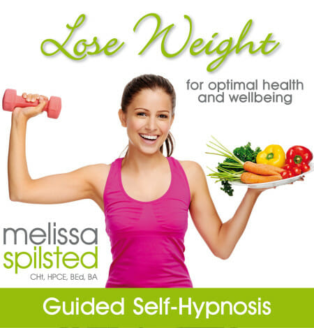 Lose Weight for optimal health and wellbeing