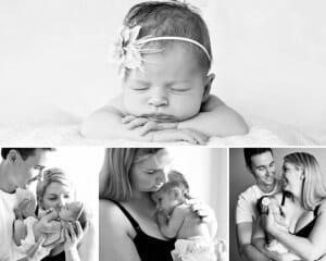 positive caesarean birth hypnobirthing
