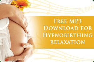 free hypnobirthing