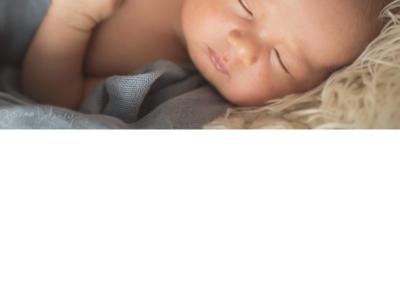 Hypnobirthing Story of Baby Hunter (2nd Hypnobirth)