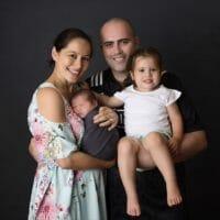 Natural Birth Fierce Mother Hypnobirthing