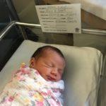 Hypnobirthing Induction Syntocin Positive Birth