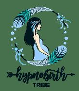 Hypnobirth Tribe