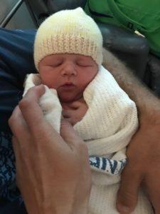 Newborn Hypnobub