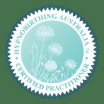 Hypnobirthing_Badge