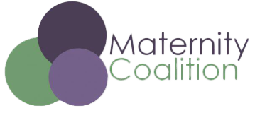 Maternity Coalition